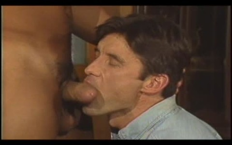 penis Majors & Mark West
