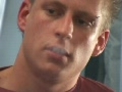 ramrod Smokers Scene 5