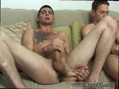 penis-sock covered Straight homosexual Porn Movietures I O