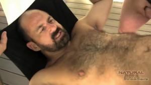 Bear-27.mp4