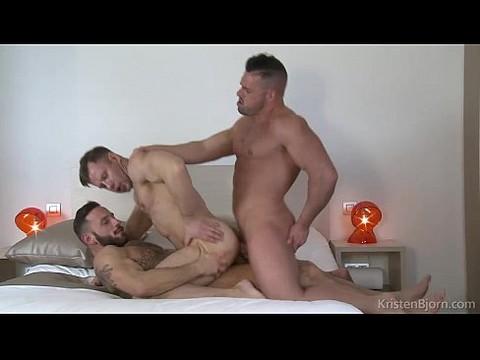 Horndogs8