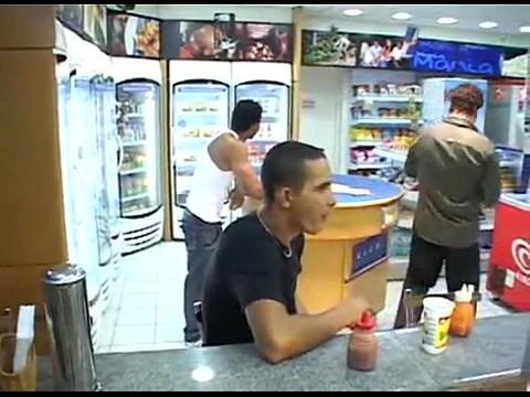 homosexuals BRASIL - Agência De Modelos