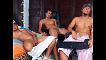 large-dick-porn homo And Hunks Cams Www.gaycams.space