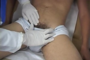 wild homosexual Sex dude Tube Xxx My Hard-on Was beefy, And I