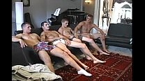 Ad..military Hunks Doing Gay4pay