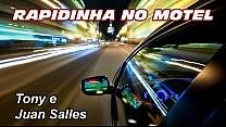 Rapidinha No Motel - Tony & Juan Salles