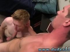 older guys painfully butthole homo Sex The Two