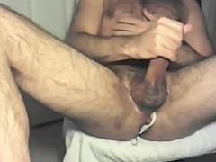 masturbation 3