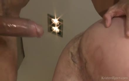 painfully German Muscle Greek Gods Ball A painfully Muscle Hunk fuckfest With a lot of Solid Member