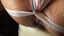 PRISM - GIRA Obscenity Erotic nasty Talk CLIP 2
