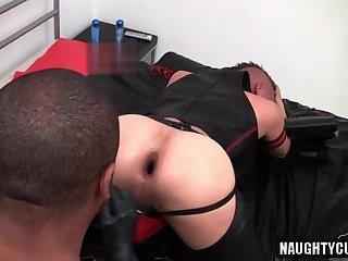 nasty cock Fetish And ejaculation