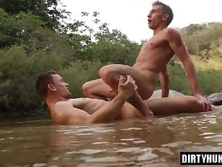 Muscle gays butthole sex With cumshot