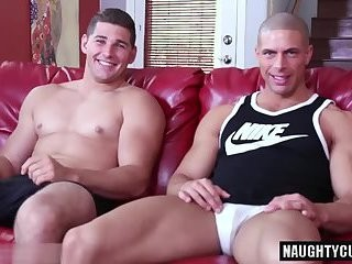 large dick twink painfully anal job And semen flow
