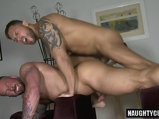 Latin lad fellatio job And ball batter flow