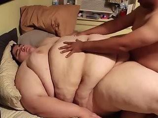 delicious homo nailing