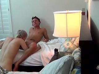 horny Jason Leads A raw twink 3some - Jason Valencia, Jasper Robinson And Jessie Douglas
