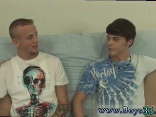 Emo teen teens Galleries And tight homosexual
