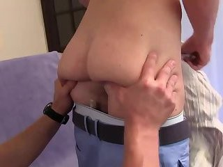 nasty dudes sucking & nailing