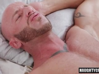 large cock gay pooper invasion With ball batter flow