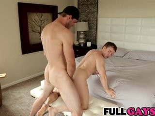 Intruder Enters Your Home And hammered  Fullgayscom