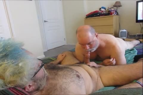 oral sex Bottom daddy For oral sex Top Son.  Taboo Roleplay.  ODV 221.