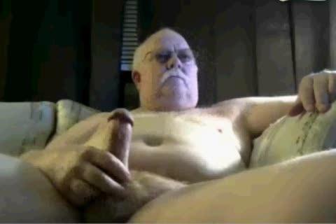 kinky Daddy