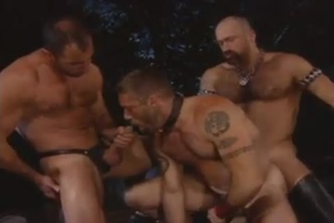 Ritual Free homosexual Muscles poke clips Sex Tape 57 - XHamster