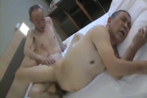 Japanese Man Fucks White Girl Dayna Vendetta Big Tits Uncensored