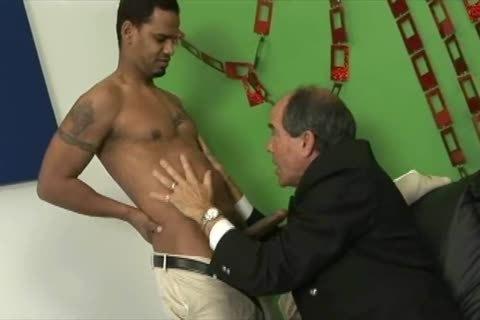 gay Porn ( recent Venyveras 5 )