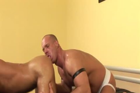 large penis homosexual piss And cumshot