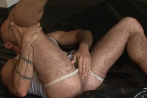 big penis gay piss And cumshot