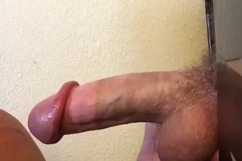 Mushroom bj White penis Polished At