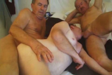 Dads Just wanna Have fun-cut 2 (#daddy man #daddy dude)