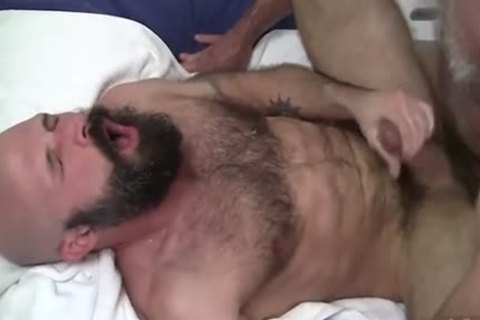 GayForIt - Free homosexual dirt Taped - Scott And Mick Jelly Roll raw