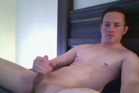 tiny weenie blowjob