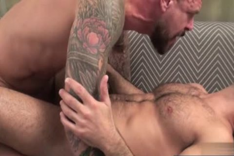 gigantic cock homosexual oral enjoyment-stimulation And cumshot