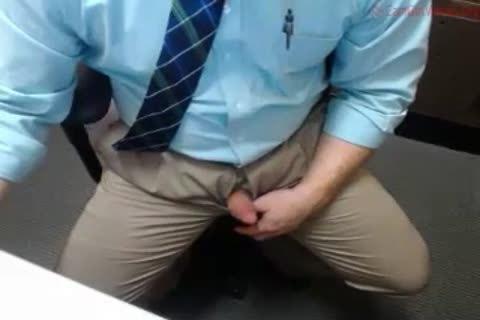 private Office sperm