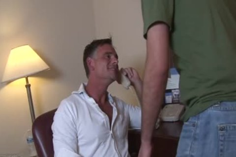 daddy And Son naughty