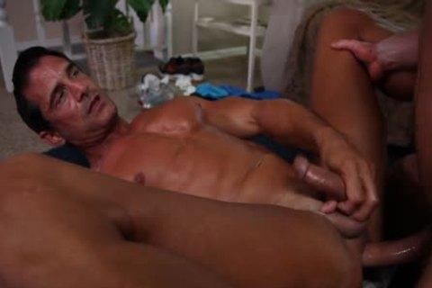 sexy jocks good penises
