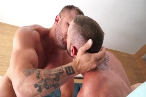 Austin Wolf acquires poked