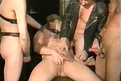 house Party 6 - Part two (vintage).mp4