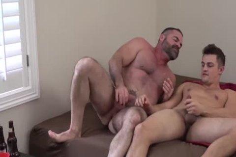 Dillon Smith & John Smith