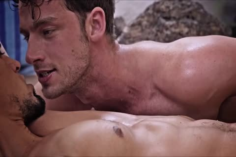 raw double penetration 04 - raw And Cumeating