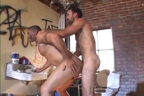 White couples who want black cock