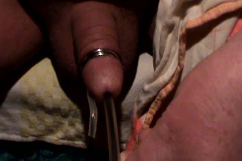 Endoscope Inside sperm.avi