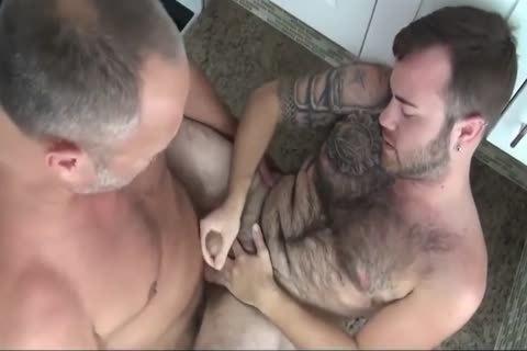 clip 105