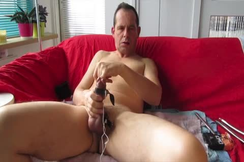 Urethral Finger nail And ass penis toys