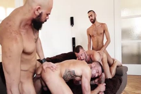 TOP fifty much loved homo PORN SCENES OF 2016 (PART 1): THE BOTTOM HALF