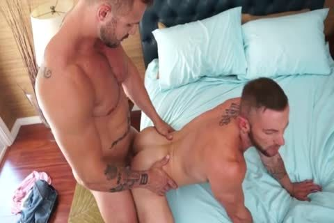 11a Austin Wolf receives pounded