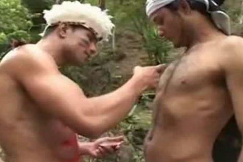 SALA DE BATE PAPO gay TEL 4003-2807 Milhares de Homens -  A Tribo Papacu